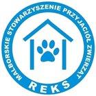 Malborskie Stowarzyszenie Przyjaciół Zwierząt REKS - awatar