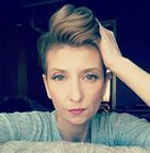 Liliana Czubkowska - awatar