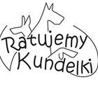Ratujemy Kundelki - awatar