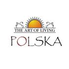 Fundacja Art of Living Polska - awatar