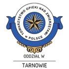 Towarzystwo Opieki nad Zwierzętami-Oddział w Tarnowie - awatar