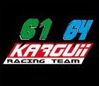 Karguii Racing - awatar