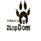 Fundacja ZŁap Dom - awatar