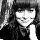 Ewelina Sarnecka - awatar