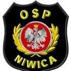 OSP Niwica - awatar