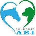 Fundacja Abi - awatar