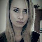 Monika Łapińska - awatar