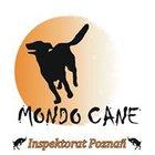 Fundacja MONDO CANE - Inspektorat Poznań - awatar