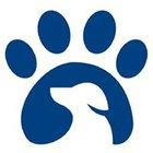 """Fundacja """"Happy Doggy"""" - awatar"""