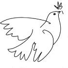 Wspólnota Sant'Egidio Warszawa - awatar