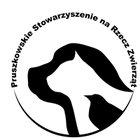 Pruszkowskie Stowarzyszenie na Rzecz Zwierząt - awatar