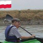 Stanisław Mańka - awatar