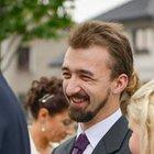 Mateusz Jarocki - awatar