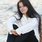 Malgorzata Jaworska - awatar