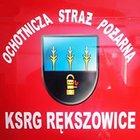 OSP KSRG Rększowice - awatar