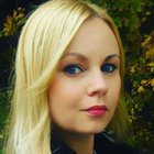 Katarzyna Kida - awatar