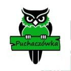 """Fundacja Ośrodek Leczenia i Rehabilitacji Dzikich Zwierząt """"Puchaczówka"""" - awatar"""