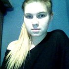 Weronika Szymańska - awatar