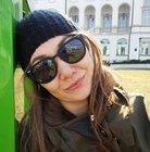 Karolina Czerwinska - awatar