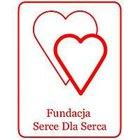 Fundacja Serce Dla Serca - awatar