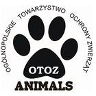 OTOZ Animals Inspektorat Jasło - awatar