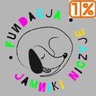 Fundacja Jamniki Niczyje - awatar