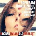 Ela Jerzyk - awatar
