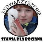 Stowarzyszenie Szansa dla Bociana - awatar