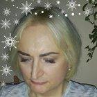 Arianna Teodorowska - awatar
