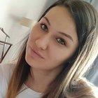 Daria Kobiałka - awatar