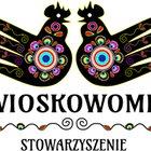 Stowarzyszenie WioskowoMi - awatar