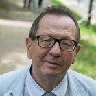 Andrzej Titkow - awatar