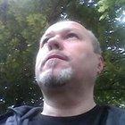 Maciej Dunin-Borkowski - awatar