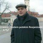 Andrey Romanchuk - awatar