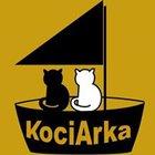 KociArka - awatar