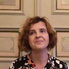 Agnieszka Kwiatkowska - awatar