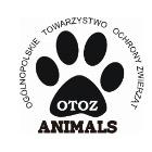 OTOZ Animals inspektorat w Olsztynie - awatar