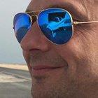 Fabio Alberti - awatar