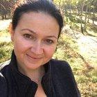 Anna Tarocińska - awatar