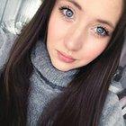 Marysia Głowacka - awatar