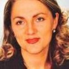 Monika Konopa - awatar