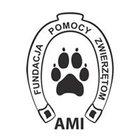 AMI - Fundacja Pomocy Zwierzętom - awatar