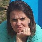 Dagmara Hajduk - awatar