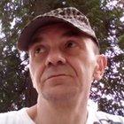Krzysztof Smyka - awatar