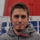 Tomasz Owsiany - awatar