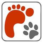 Jazgot Stowarzyszenie Ochrony Praw Zwierząt - awatar