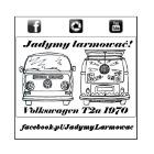 LarmoBUS - awatar