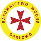Ratownictwo Wodne Darłowo - awatar