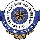 Towarzystwo Opieki nad Zwierzętami w Ząbkowicach Śl. - awatar