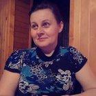 Anna Przybyszewska - awatar